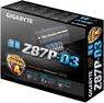 Материнская Плата Gigabyte GA-Z87P-D3