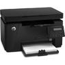 МФУ HP LaserJet Pro M125rnw RU
