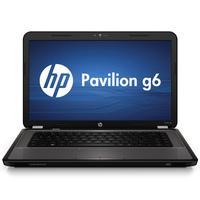 Ноутбук HP Pavilion g6-2319sr