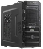 Компьютер OLDI Game 750NW