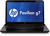 Ноутбук HP Pavilion g7-2311er