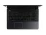 Ноутбук Packard Bell EasyNote ENLE69KB-12504G50Mnsk