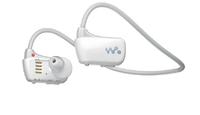 Плеер Sony NWZ-W273/W