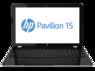 Ноутбук HP Pavilion 15-e011sr