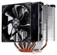 Система охлаждения Cooler Master Hyper 612 PWM