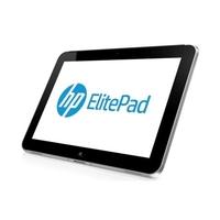 Планшетный компьютер HP ElitePad 900 32Gb 3G
