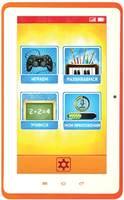 Детский планшет PlayPad 2 WiFi