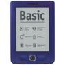 Электронная книга PocketBook 613 Basic