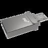 Накопитель USB PQI Connect 201 U837