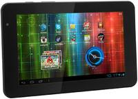 Планшетный компьютер Prestigio MultiPad 2 Pro Duo (PMP5670C)