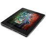 Планшетный компьютер Prestigio MultiPad 8.0 3G NOTE (PMP7880D3G)