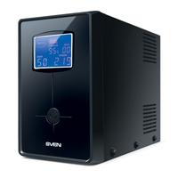 ИБП Sven Pro+ 650