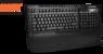 Клавиатура SteelSeries Shift