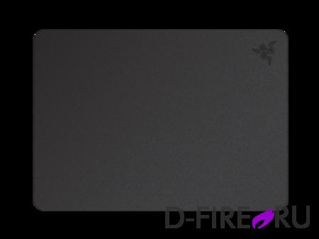 Коврик для мыши Razer Destructor 2