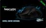 Мышь Razer Imperator 2012