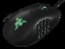 Мышь Razer Naga 2014