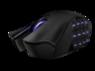 Мышь Razer Naga Epic