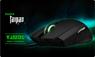 Мышь Razer Taipan