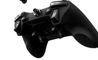 Джойстик Razer Sabertooth (Xbox360/PC)
