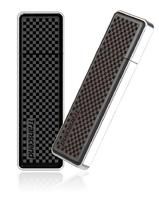 Накопитель USB Transcend JetFlash 780, 16GB