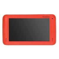 Электронная книга PocketBook U7 SURFpad