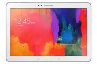Планшетный компьютер Samsung GALAXY Tab Pro 10.1 SM-T525 16Гб LTE