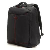 Рюкзак Samsonite U42*09*003 Finder