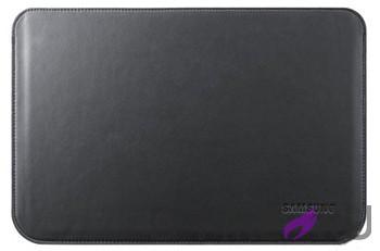 Чехол Samsung EFC-1C9LBECSTD для P73хх Galaxy Tab