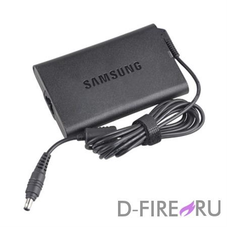 Блок питания Samsung PA3NS90
