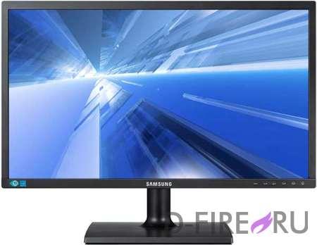 Монитор Samsung S19C200N
