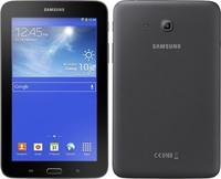 Планшетный компьютер Samsung GALAXY Tab 3 7.0 Lite SM-T111 3G 8Гб