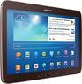 Планшетный компьютер Samsung Galaxy Tab 3 P5200 (16Gb), цвет коричневый