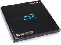 Привод Samsung SE-506BB