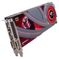 Видеокарта Gigabyte R9 290 4098Mb GDDR5