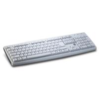 Клавиатура Genius KB06XE