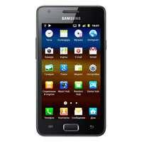Смартфон Samsung Galaxy R Gray