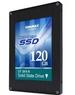 Твердотельный накопитель (SSD) Kingmax 120Gb