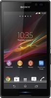 Смартфон Sony Xperia C (C2305)