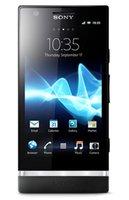 Смартфон Sony Xperia P (LT22i)