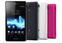 Смартфон Sony Xperia Tx (LT29i) черный