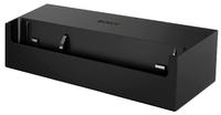 Док-станция Sony DK26 для Xperia Z