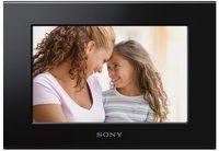 Цифровая фоторамка Sony DPF-C700