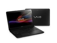 Ноутбук Sony VAIO® Fit SV-F1532P1R/B