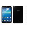 Планшетный компьютер Samsung Galaxy Tab 3 T3110 (16Gb)