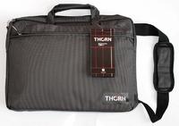Сумка Thorn LSW4023A