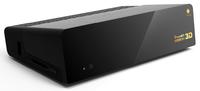 Смарт-ТВ приставка IconBIT Toucan Smart 3D