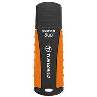Накопитель USB Transcend JetFlash 810 8GB