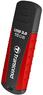 Накопитель USB Transcend JetFlash 810, 16GB
