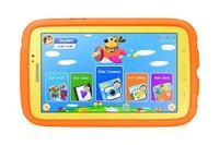 Планшетный компьютер Samsung Galaxy Tab 3 Kids 7.0 SM-T2105 8Gb