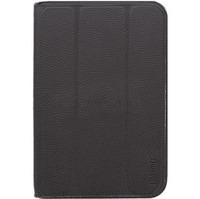Чехол Untamo для Galaxy Note 8.0 тонкий, кожаный